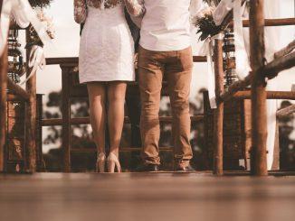 Portale randkowe dla polakow w niemczech
